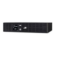 W Box Battery Back UP 2,000VA / 1540W Line Interactive UPS