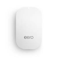 Eero Beacon Wifi Extender