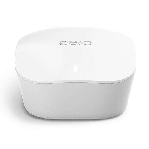 eero  IEEE 802.11ac Ethernet Wireless Router