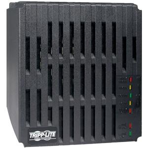 Tripp Lite 2400W Mini Tower Line Conditioner
