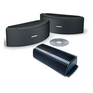 Bose (34103) Component Speakers