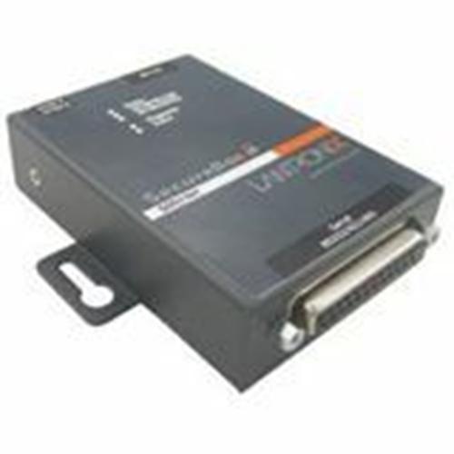 SD1101002-11 SINGLE PORT DEVSVR 10/100 ETHERNET INTERFACE ROHS