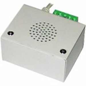 TEMPERATURE HUMIDITY PROBE WORKS WITH SNMP-NET
