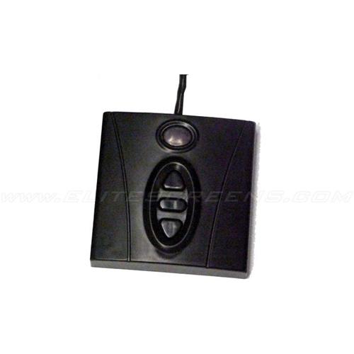 Elite Screens Device Remote Control
