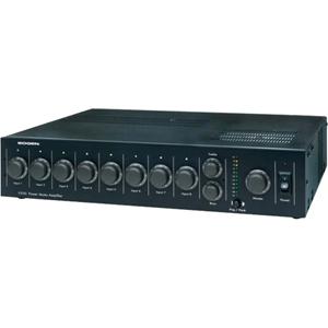 Bogen Power Vector V250 Amplifier - 340 W RMS