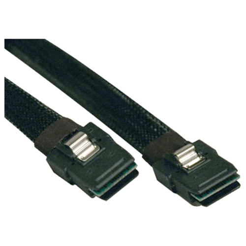 3FT INTERNAL SAS CABLE MINI SAS SFF-8087