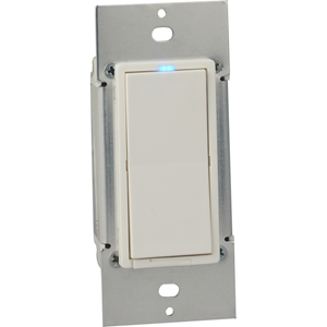 35A00-1 600W,HLC UPB DIMMER