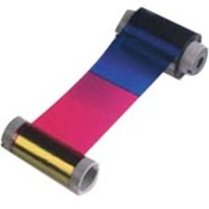 Ultra Electronics Ribbon - YMCKO