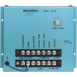 Bogen TG4C Noise Sensor Module