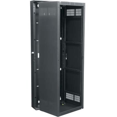 Middle Atlantic DWR-35-22 Wall Mount Rack Cabinet
