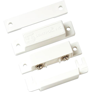 SEN Surface mount contact with
