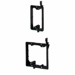 Arlington Mounting Bracket for Flat Panel Display