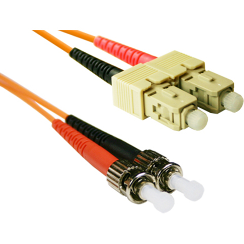 ClearLinks (STSC-01) Connector Cable