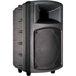 Bogen AMT-12 2-way Speaker - 200 W RMS