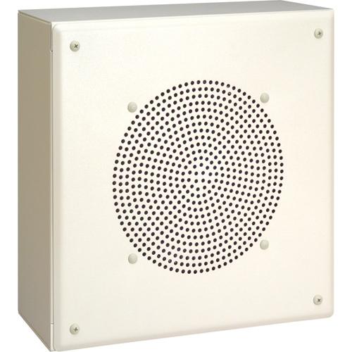 Bogen MB8TSQ Speaker - 4 W RMS