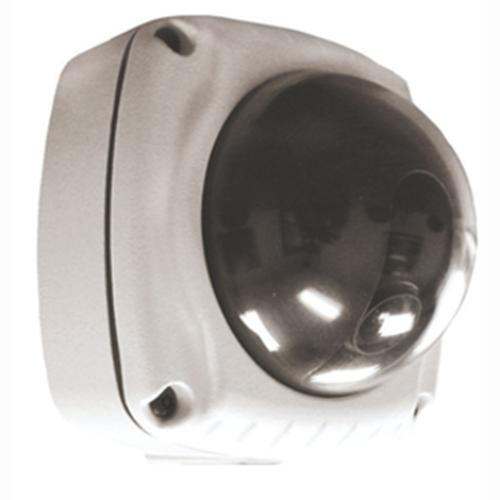 MOOG Videolarm WS1C-50NA Surveillance Camera - Dome