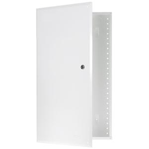 Legrand-On-Q EN2850 Rack Cabinet Enclosure with Hinged Door