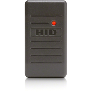 HID ProxPoint Plus Reader