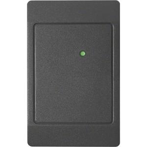 HID ThinLine II 5395C Smart Card Reader