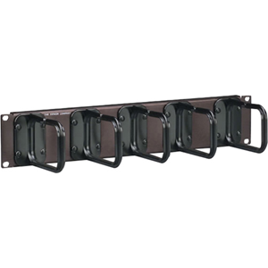 Siemon WM Series WM-143-5 Horizontal Cable Manager