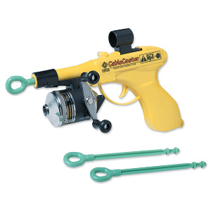 GREENLEE WIRE PULL TOOL PISTOL SHP