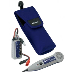 Tone and Probe Kit 711K - network cable testing kit