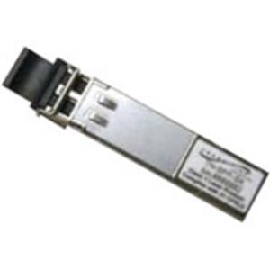 CWDM SFP 1000B-LX/OC-48 1550NM SM LC 40KM