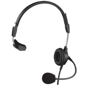 Telex PH-88R Headset