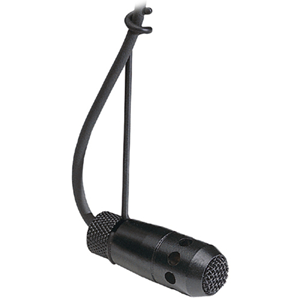 Electro-Voice RE90HW Microphone
