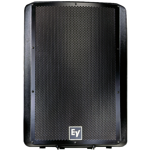 Sx300P Speaker System