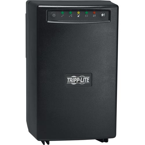 Tripp Lite (OMNIVS1500XLTAA) General Purpose UPS