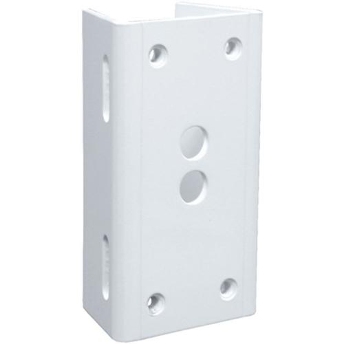 MOOG Videolarm APM3W Mounting Bracket - White
