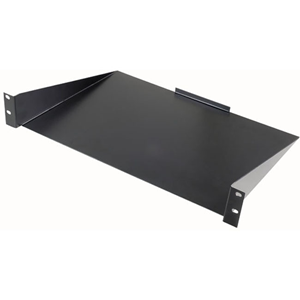VMP Universal Economy Rack Shelf