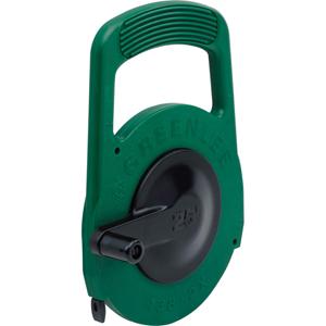 Greenlee (438-2X) Tools