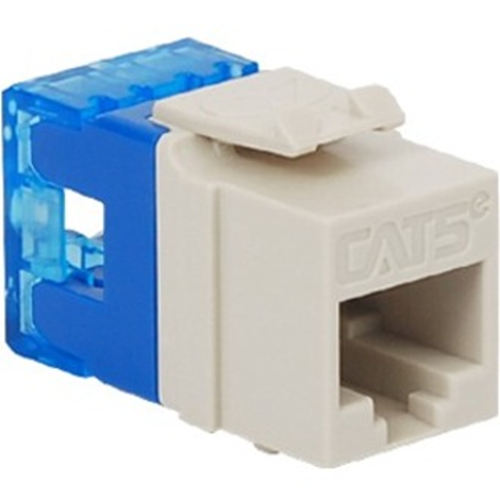 ICC (IC1078F5WH) Connector