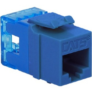 ICC (IC1078F5BL) Connector