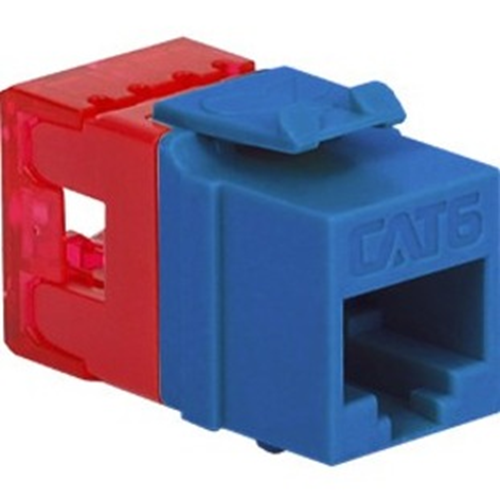 ICC (IC1078F6BL) Connector