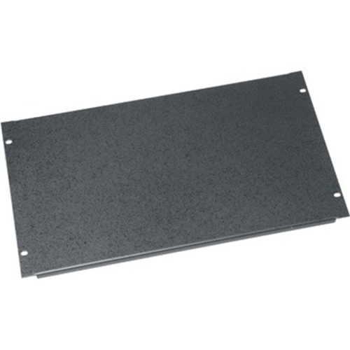 Middle Atlantic Products (SB6) Panel