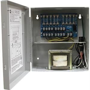 Altronix (ALTV248UL) Power Supply