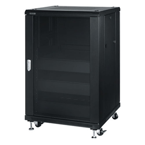 OmniMount (RE18) Rack Equipment