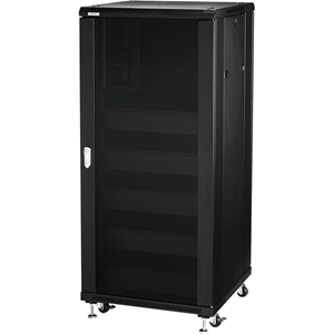 OmniMount (RE27) Rack Equipment