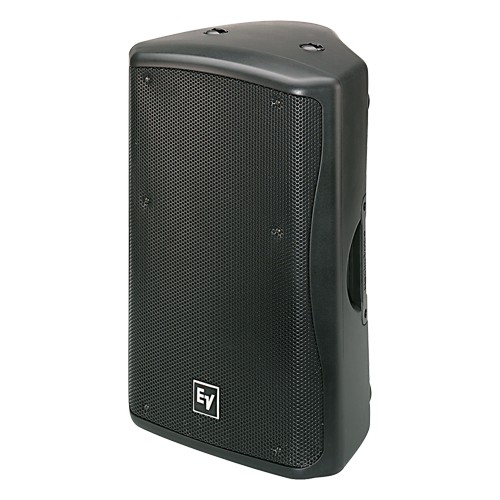 Bosch ZX5-60B EV 600 W 15 Inch 2 Way DJ Speaker