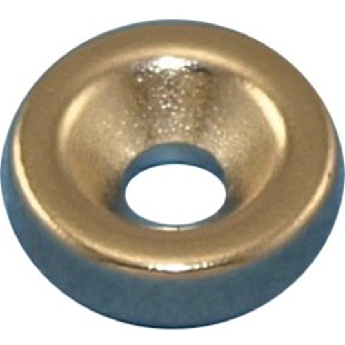 "3/8"" diameter Rare Earth Magnet"