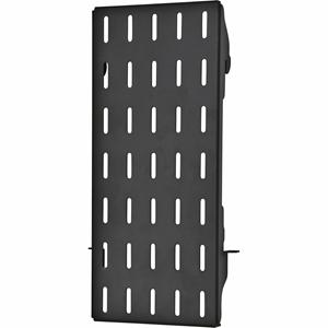 Peerless-AV Cable Management Bracket for Linear Display Mounting Kits