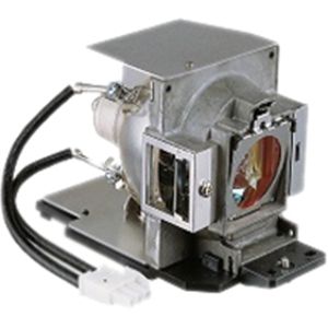 REPLACEMENT LAMP FOR      MX761/MX812 ST