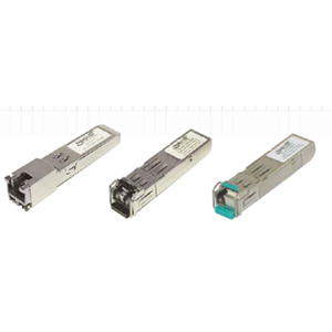 100FX SFP LC MM 1300NM 2KM   CISCO COMPATIBLE