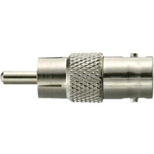 Gem Electronics 100-350TP Video Adapter