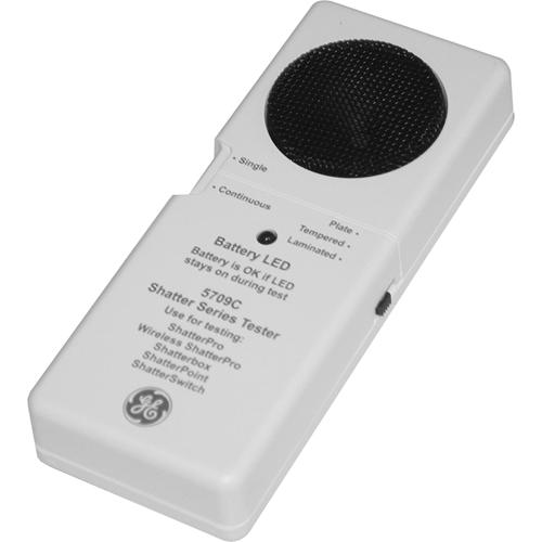 SHTR-PRO/BOX/SWTCH HNHLD TRNSM