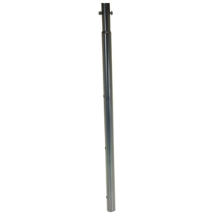 EXT PIPE F/046,042 LCD1C