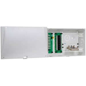 ICC ICRESDC9PK Audio/Video Patch Panel